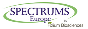 spectrums-europe